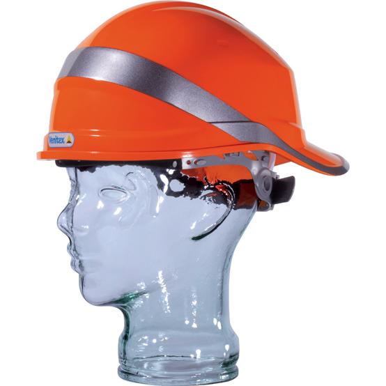 Face, Head & Ear Protection